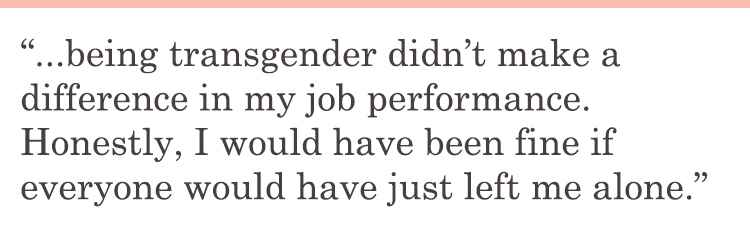 Being-Trans-Job-Performance