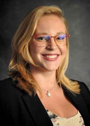 Emily Nitschke