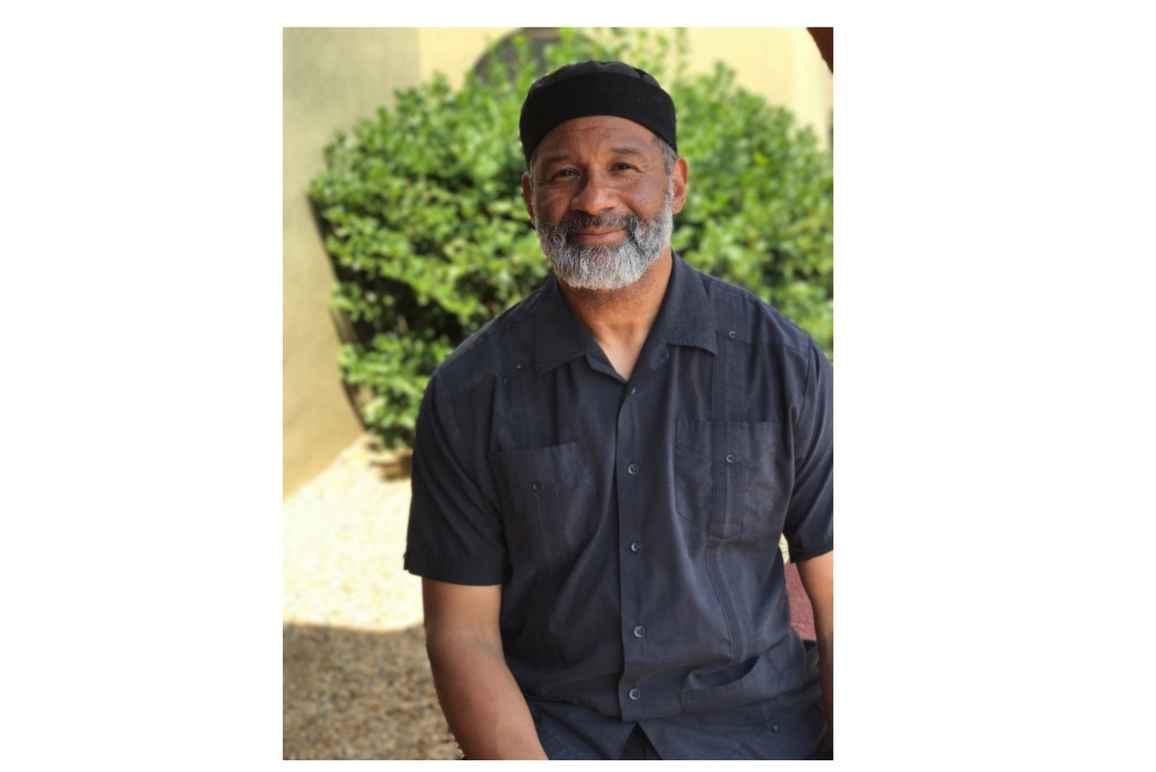 Photo of Abdur'Rauf