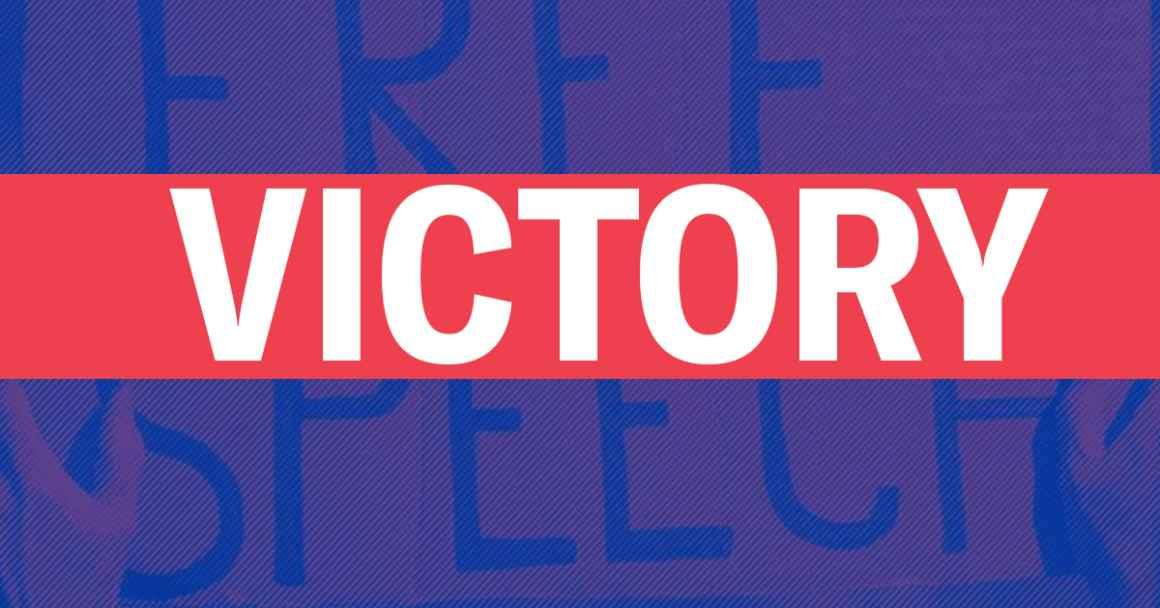 Panhandling Victory ABQ