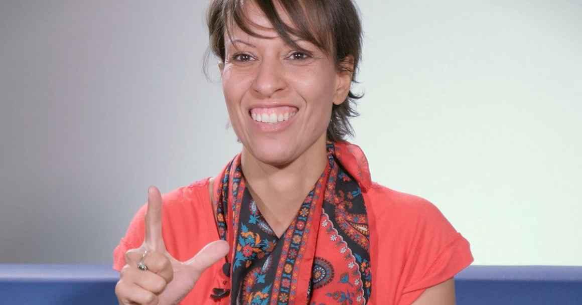 Selene Alverio