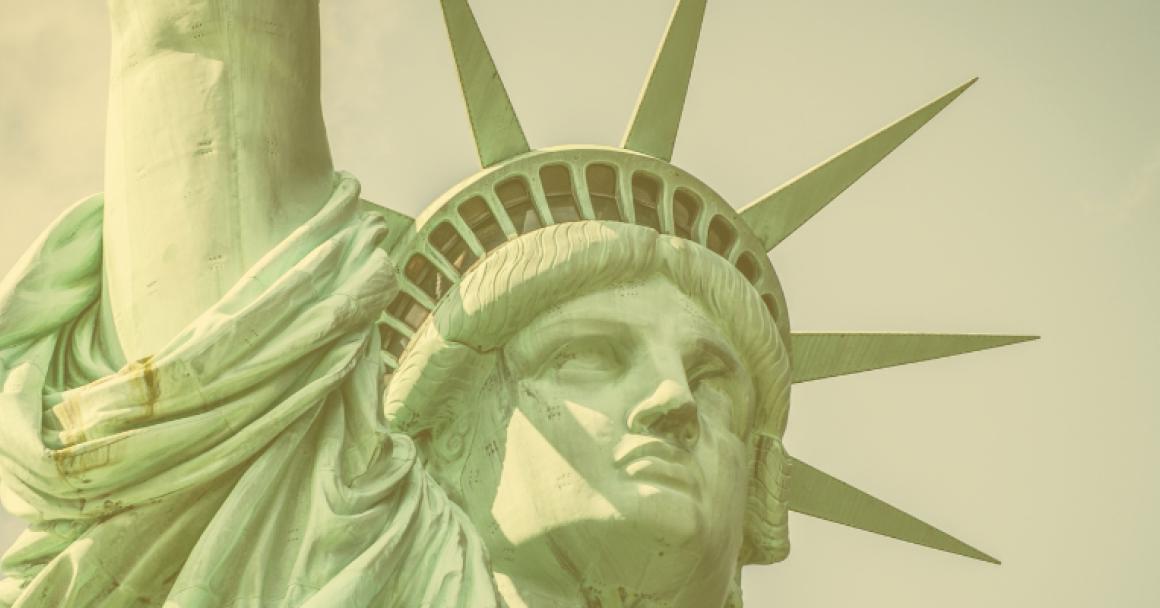 Restoring Asylum Moral Imperative